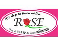 Mỹ phẩm Rose